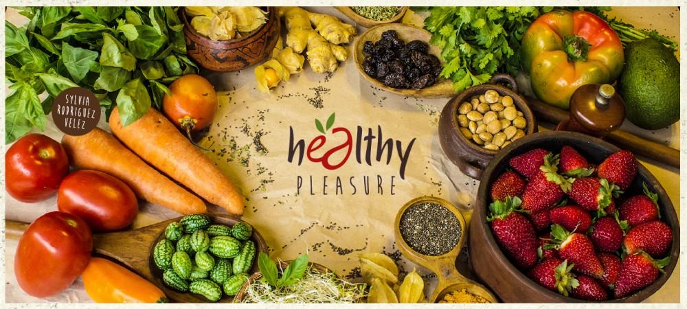Healthy Pleasure